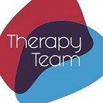 Therapy Team Educational Services Icon