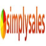 SimplySales Icon