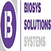 Biosys Solutions Systems Icon