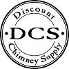 Discount Chimney Supply Icon