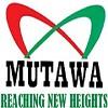 Al Mutawa Cranes Icon