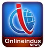 Online Indus Icon