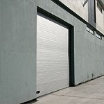 Fremont, CA Garage Door Repair 24/7 Icon