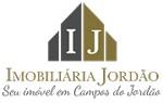 Imobiliária Jordão Icon