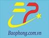 CÔNG TY TNHH THI?T B? VAN PHÒNG B?O PHONG Icon