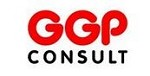 GGP Consult Icon