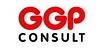 GGP Consult