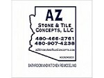 AZ Stone & Tile Concepts Icon