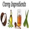 Carey Ingredients Icon