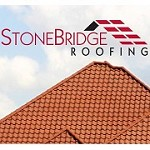 Best Stone coated roofing tiles/sheet in Nigeria | Roofing materials : Stonebridgeroofs Icon