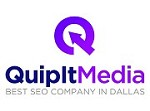 Quipit Media Icon
