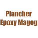 Plancher Epoxy Magog Icon