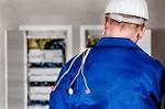 Putney Electricians Icon