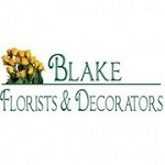 Blake Florists & Decorators Icon