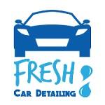Fresh Car Detailing - Mobile Car Wash Melbourne Icon