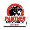 Pest Controllers Islington Icon