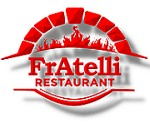 Fratelli Italian Restaurant Icon