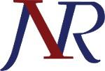 JNR Management Resources Pvt. Ltd. Icon
