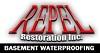 Repel Restoration Inc Icon