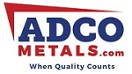 ADCO Metals Icon