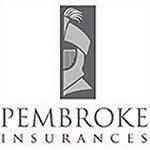 Pembroke homeinsurancequotes Icon