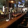 Albion Bar Icon