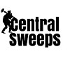 Central Sweeps Icon