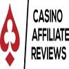 Casino Affiliate Reviews Icon