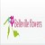 Belleville flowers (flower delivery) Icon
