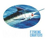Lake Erie Walleye Charters Icon