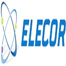Elecor Commercial Air Conditioning Icon
