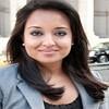 The Law Firm of Moumita Rahman, PLLC Icon