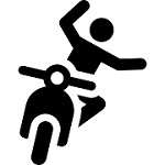 does insurance cover dui accidents Icon