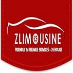 Z Limousine Services Inc. Icon