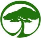 United Tree Service Icon