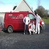 Bobby Farrell and Sons Painting contractors Icon