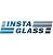 Insta Glass Abbotsford Icon