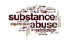 Substance Abuse Helpline Icon