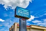 Atlantic Paradise Inn and Suihttps://www.storeboard.com/profile/store_item_addedit.asp?StoreItemID=&NextStep=PRODUCT_DETAILS&iframe=1tes Icon