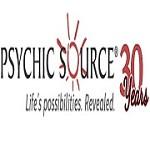 Call Psychic Now Virginia Beach Icon