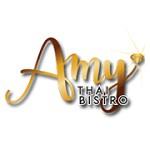 Amy Thai Bistro Icon
