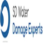 SD Water Damage Experts Icon