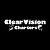 ClearVision Charters Icon