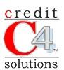 C4 Credit Solutions Icon