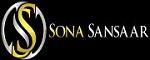 Sona Sansaar Icon
