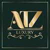 ATZ LUXURY Icon