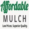 Affordable Mulch Atlanta Icon