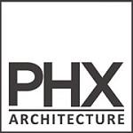 PHX Architecture Icon