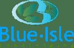 Blue Isle Landscaping Icon