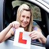 Ace Driving School Icon